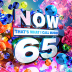 NOW That's What I Call Music! Presents Today's Biggest Hits On NOW 65 Available Friday, February 2