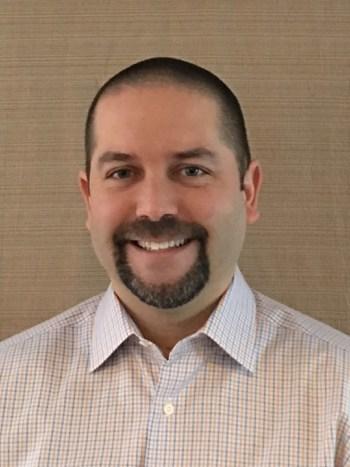 Mark McGrew
