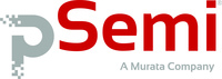 pSemi Corporation is a Murata company driving semiconductor integration. pSemi builds on Peregrine Semiconductor's 30-year legacy of technology advancements and strong IP portfolio but with a new mission--to enhance Murata's world-class capabilities with high-performance semiconductors.