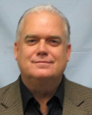 Scott Groh se joint à WestJet à titre de vice-président, Ressources en équipages. (Groupe CNW/WestJet)