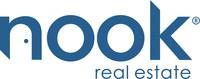 Nook Real Estate