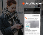 AccuWeather Introduces App for the Google Assistant