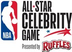 """Ruffles To Provide Lucky Fans With Exclusive Access To NBA All-Star 2018 In Los Angeles With """"Ruffles Baller for a Day"""" Contest"""