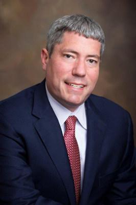 Henry Ellenbogen, portfolio manager of the T. Rowe Price New Horizons Fund