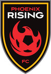 Phoenix Rising Football Club Selects Populous, Gould Evans Architectural firms to Design Proposed Major League Soccer Stadium
