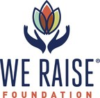 Wheat Ridge Ministries to Become We Raise Foundation, an Organization Supporting Christian Nonprofits that Address Poverty, Violence, and Inequality