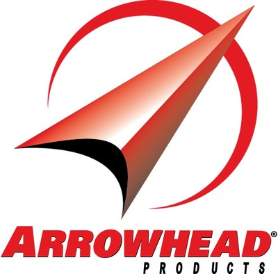 Arrowhead Products is an OEM manufacturer of complex Air Distribution Ducting Systems for the Aerospace industry, supporting all large commercial aircraft, regional jets, business jets, turbo-prop aircraft, helicopters and military aircraft. (PRNewsfoto/Arrowhead Products)