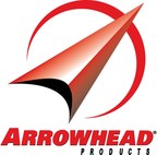 Arrowhead Products Signs Distribution Agreement with S3 International