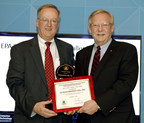 EPA Honors LG With 'Champion' Award For Sustainable Materials Management