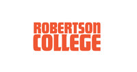 Robertson College (CNW Group/Robertson College)