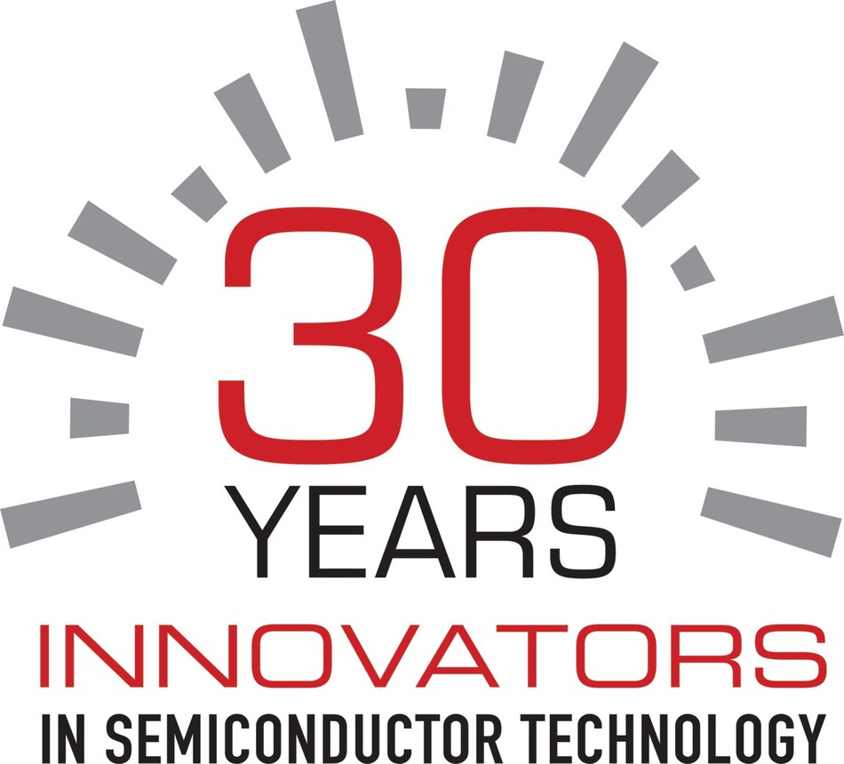 For three decades, the Peregrine name has been synonymous with semiconductor technology innovation. pSemi builds on that proud 30-year legacy.