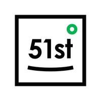 51st Parallel Inc. (CNW Group/51st Parallel Life Sciences Ltd)