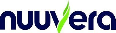 Nuuvera Inc. (CNW Group/Nuuvera Inc.)