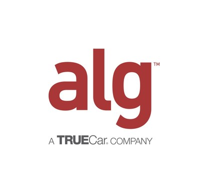 ALG A TRUECar Company