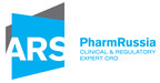 Why the Russian Pharmaceutical Market is Attractive for Foreign Generics, ARS PharmRussia Explains
