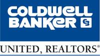 (PRNewsfoto/Coldwell Banker United, REALTORS)