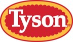 Rashad Jennings Teams With Tyson® Chicken To Tackle The Dreaded Double-Dip