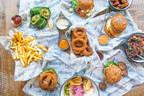 Bareburger Gives Free Burgers and More Through New App