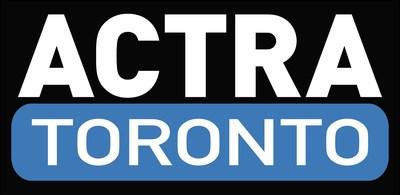 ACTRA Toronto (CNW Group/ACTRA Toronto)