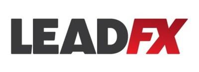 LeadFX Inc. (CNW Group/LeadFX Inc.)