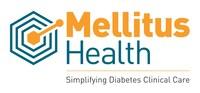 Mellitus Health logo