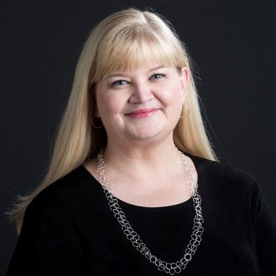 Robyn Tomlin named McClatchy Regional Editor