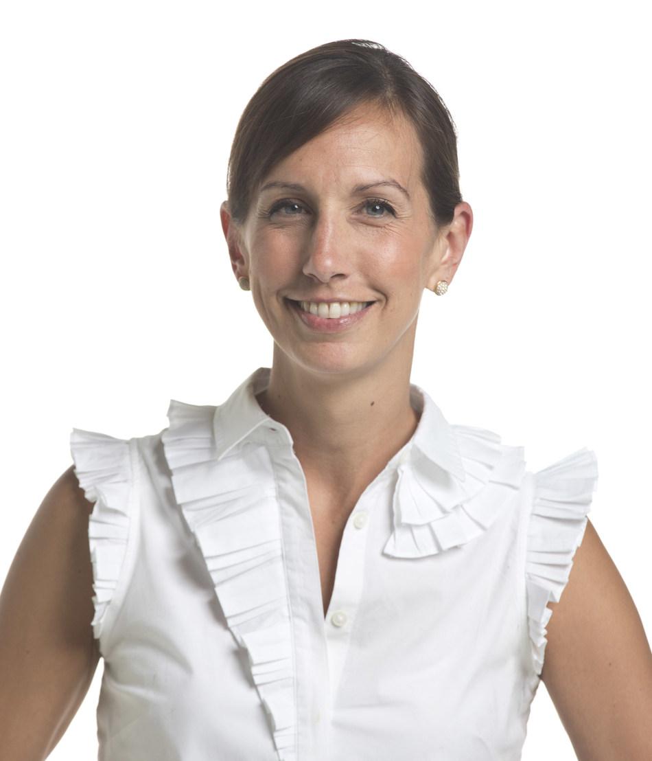 Lauren Gustus named McClatchy Regional Editor