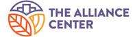 The Alliance Center (PRNewsfoto/The Alliance Center)