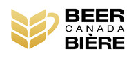 Beer Canada, the voice of the people who make our nation's beers. (CNW Group/Beer Canada)