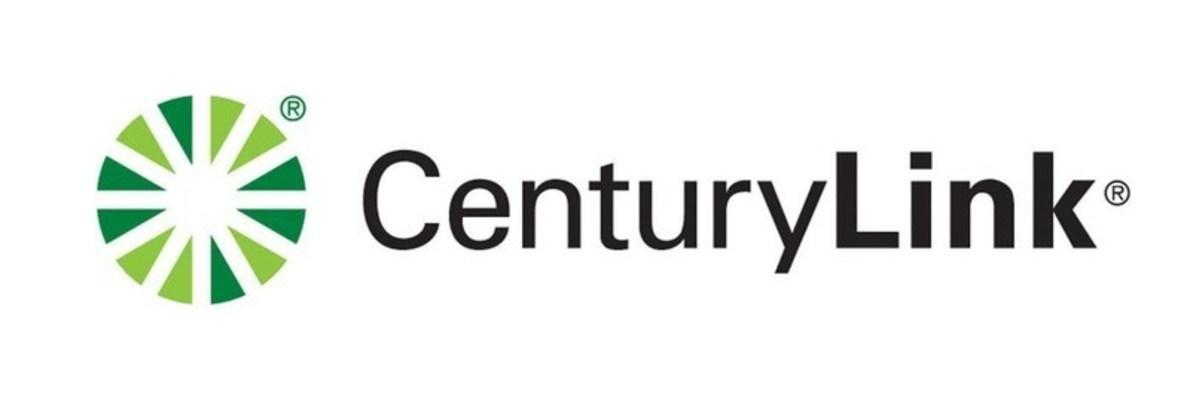 CenturyLink logo (PRNewsfoto/CenturyLink, Inc.)