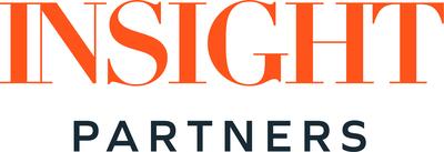 Insight Partners (PRNewsfoto/Insight Partners)