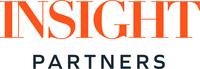 (PRNewsfoto/Insight Venture Partners)