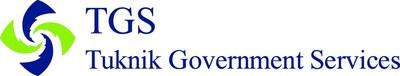 (PRNewsfoto/Tuknik Government Services, LLC)
