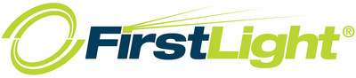 FirstLight, a leading fiber-optic bandwidth infrastructure services provider operating in the Northeast, announced today that it is substantially complete with the integration of Finger Lakes Technologies Group (�FLTG�) and that FLTG is now officially FirstLight. (PRNewsfoto/FirstLight)