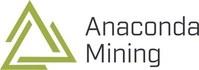 Anaconda Mining Inc. (CNW Group/Anaconda Mining Inc.)