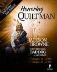 Jackson Browne Adds A 2nd Show At Pechanga Resort & Casino