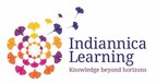 Indiannica Learning Private Limited (PRNewsfoto/Indiannica Learning)
