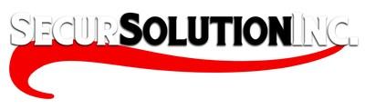 SecurSolution Inc.