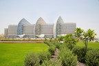 Sidra Medicine Welcomes First Inpatients to New Hospital Building in Doha