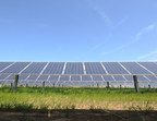 Shell to Acquire Interest in U.S. Solar Business