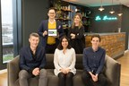 Tech.co Acquired by Global Publishing Tech Company MVF