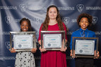 Georgia School of Orthodontics Provides Three Gwinnett County Youths with Free Orthodontic Care