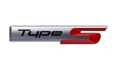 Acura traerá de vuelta la aclamada variante de alto desempeño Type-S durante los próximos años y le otorgará un lugar central en la alineación de modelos principales