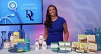 Dr. V gave some expert tips on staying healthy for the New Year!