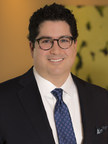 Experienced healthcare and corporate attorney Mazen Asbahi joins McDonald Hopkins