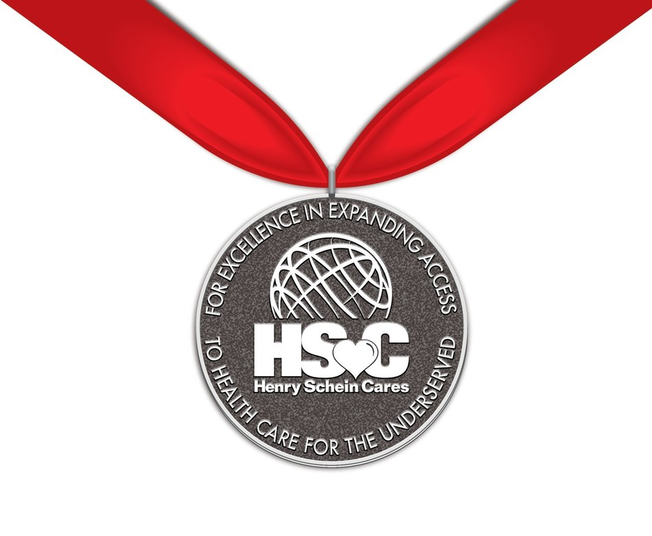Henry Schein, Inc. today announced the nine finalists for the third annual Henry Schein Cares Medal, an award given to nonprofit organizations from the fields of oral health, animal health, and medicine that demonstrate excellence in expanding access to care for the underserved.