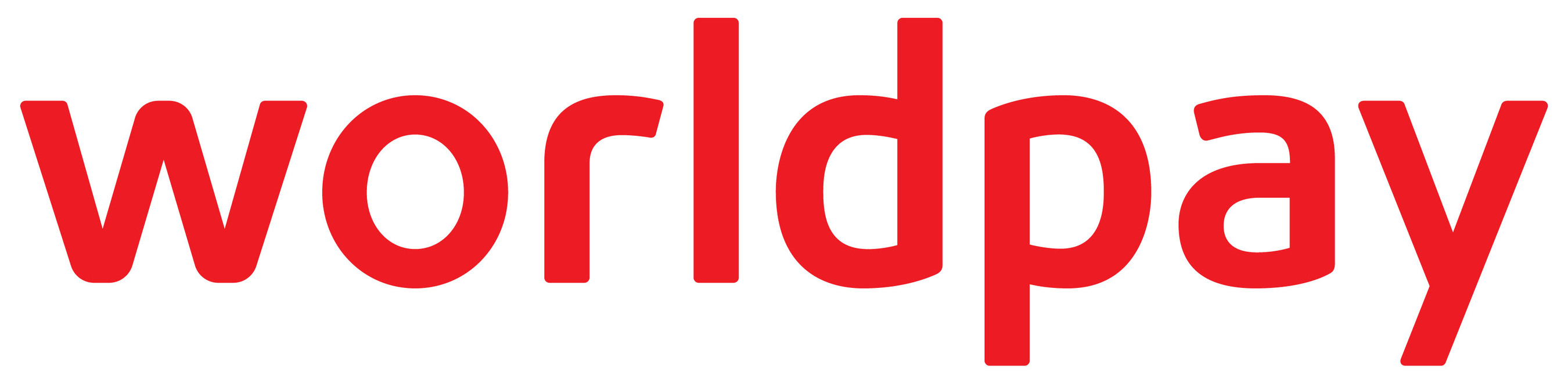 Worldpay Adds Smart Terminal From Pax To Its Smartpay Series