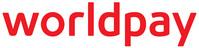 vantiv_worldpay_Logo