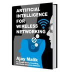 Book: Artificial Intelligence for Wireless Networking