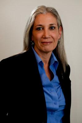 Ornah Levine-Dolberg, MD, VP & Global Head of Medical Affairs, Research & Development, Glenmark Pharmaceuticals